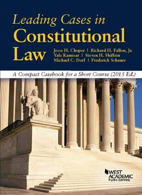 constitutional law coursework Get health & social care assignment sample written from the expert  constitutional law  coursework help accounting coursework help java coursework help.