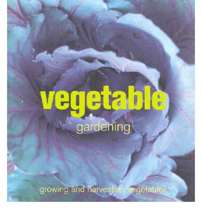 Open source audio books free download Vegetable Gardening PDF by -