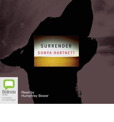 surrender sonya hartnett This feature is not available right now please try again later.