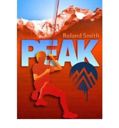 peak by roland smith Peak by roland smith _____ peak teacher pack 2 jsprague 2007 greetings, i am thrilled to present this curriculum to you i know that your students are going to love reading peak and that you are going to enjoy using it to meet your state  peak teacher pack jsprague 2007 peak.