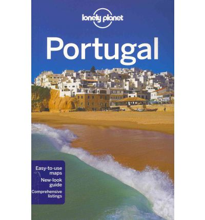 Lonely Planet Portugal Pdf