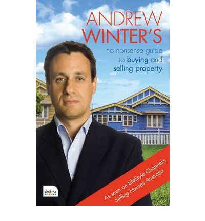 No Nonsense Guide To Buying And Selling Property