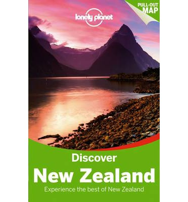Advice from travellers about Australia, New Zealand & Antarctica. Hi there, we use cookies to improve your experience on our I want emails from Lonely Planet with travel and product information, promotions, advertisements, third-party offers, and surveys. I can unsubscribe any time using the unsubscribe link at the end of all emails.