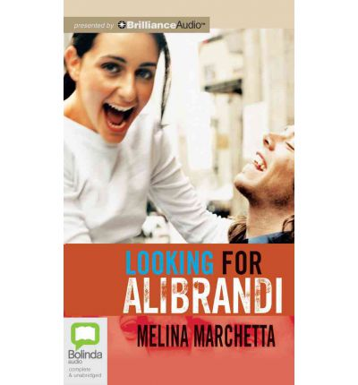 an analysis of looking for alibrandi a novel by melina marchetta