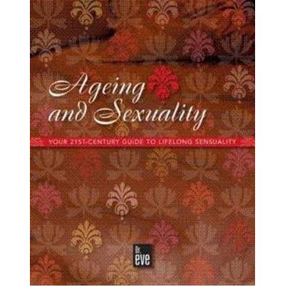 aging and sexuality Whether it is a dramatic fluctuation in hormone levels, mood swings or relatively little change in sex drive, seniors' sexual health is not something that should be contained within the walls of the bedroom.