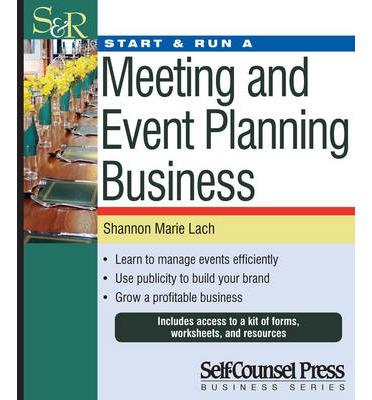 how to start and run a bookshop business plan pdf