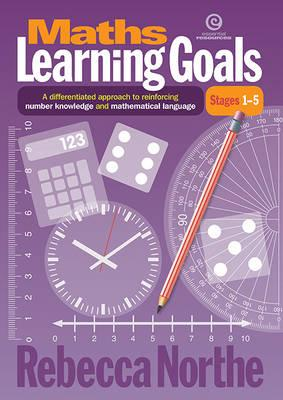 Electronics textbook download Maths Learning Goals Stages 1-5 PDF