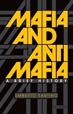 an introduction to the history of the mafia organized crime An introduction to the new york albanian mob  the italian mafia, irish gangs,  chinese tongs: welcome to gangland boston  all in the game: two men who  went from fighting organized crime to refereeing star athletes.