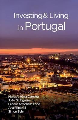 Investing and Living in Portugal