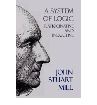 aristotle and john stuart mill on On virtue and happiness by john stuart mill (1806-1873) the utilitarian doctrine is, that happiness is desirable, and the only thing desirable, as an end all other things being only desirable as means to that end.