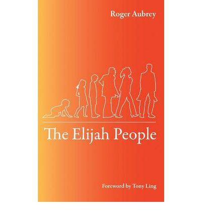Telechargement D Ebooks Gratuits Pour Kindle The Elijah