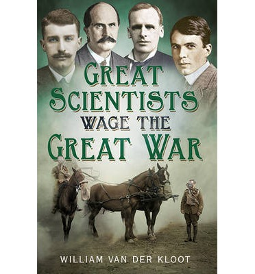biography of great scientists pdf