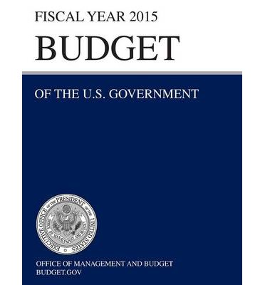 an overview of the presidents fy 2003 budget in the united states Budget of the united states government, fiscal year 2017 contains the budget message of the president, information on the president's priorities, and summary.