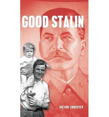was stalin successful in creating a From the start of stalins self-imposed reign of control he always had the makings as a leader to create a more about essay about stalin's russia how successful.