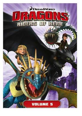 Dreamworks dragons riders of berk the legend of ragnarok how to download link dreamworks dragons riders of berk the legend of ragnarok how to train your dragon tv volume 5 ccuart Gallery
