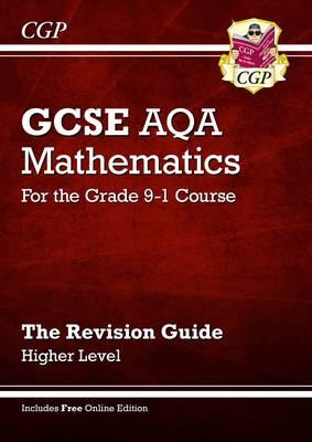 aqa mathematics gcse coursework From entry level certificate (elc) to a-level, aqa maths specifications help students develop numerical abilities, problem-solving skills and mathematical confidence.