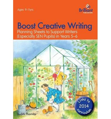 Creative writing titles for 11 year olds – Custom Writing at $10 – attractionsxpress.com