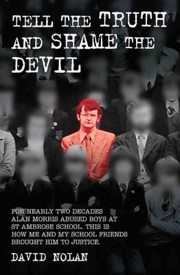 tell the truth and shame the devil pdf