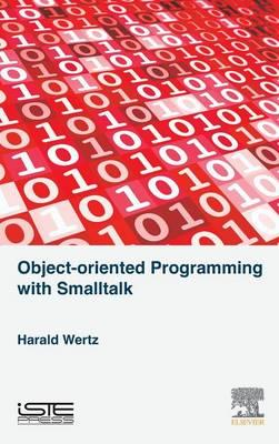 Object-oriented programming oop | Choose Your eBook for free!