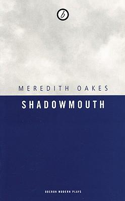 Shadowmouth