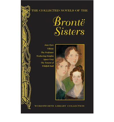 the themes of forgiveness and revenge in jane eyre and wuthering heights by the sisters bronte Our reading guide for wuthering heights by emily bronte includes a book the four eldest sisters (adapted from penguin classics edition of jane eyre.