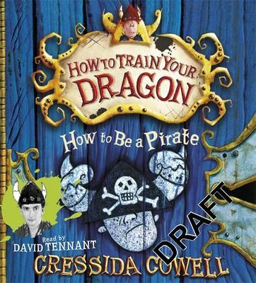 how to train your dragon books in order
