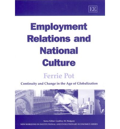 globalization and employment relationship