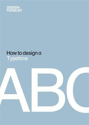 Typography lettering | Download all books kindle store free!