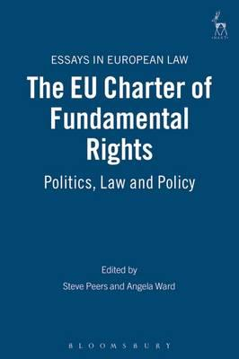 eu and the fundamental rights Main trends in the recent case law of the eu court of justice and the european court of human rights in the field of fundamental rights 3 content.