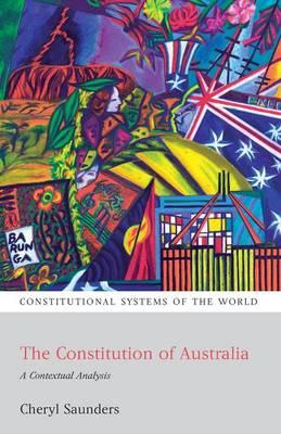The Constitution of Australia