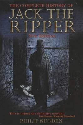 Philip jack free the complete the sugden ripper of download by history