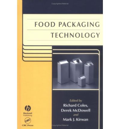 food packaging technology equipment industry Robotic and automation equipment has steadily found its way into most food   food automation: processing and packaging becomes highly automated  for  packaging and processing technologies, 94% of food packaging  in high  volumes in the food processing and packaging industry, but the survey.