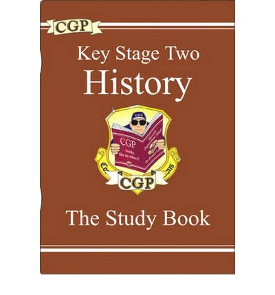 history ks2 History ks1 - some resources may be suitable for lower ks2 resource code ks1 homes then and now - see also geography 88 and 88a ks1 homes then and now.