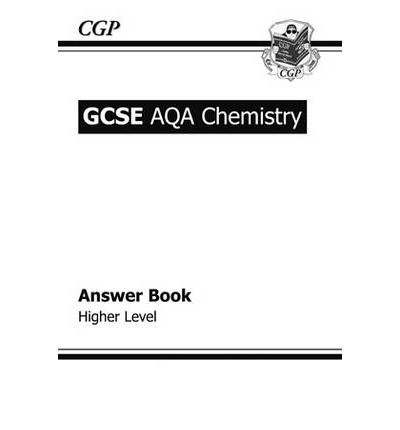 edexcel chemistry student book answers
