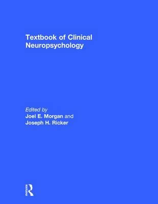 the little black book of neuropsychology free
