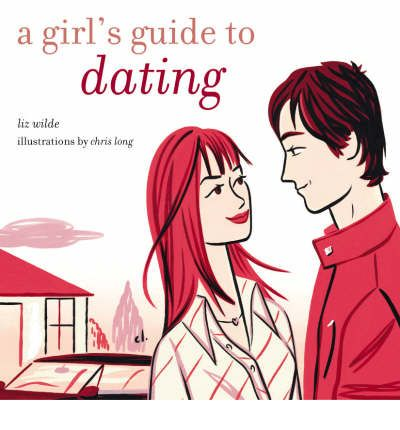 Loveability a girl's guide to dating