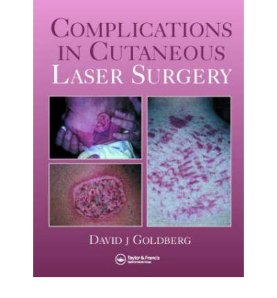 Complications in Laser Cutaneous Surgery