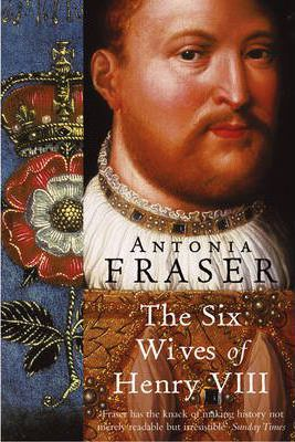 The Six Wives of Henry VIII