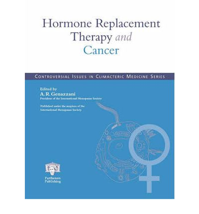 research paper on hormone replacement therapy Hormone replacement therapy (hrt) may consist of oestrogens alone or in   replacement study (hers), women's interventional study of long duration.
