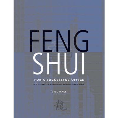 Feng Shui for a Successful Office