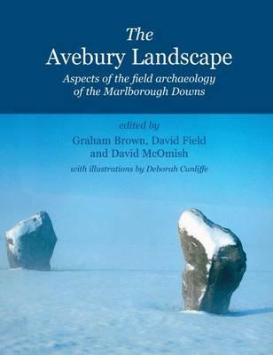 The Avebury Landscape