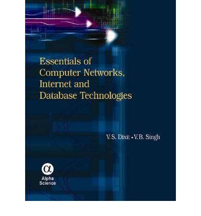 computer networks and the internet They give computer science students realistic hands-on experience working with network protocols, without requiring all the routers, switches, hubs, and pcs of.