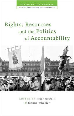 a3 civil rights citizenship and participation Empowerment, tokenism or discriminatory disciplining this article explores children's participation and citizenship and bourdieu's theorizing of power dynamics 2) rights, using marshall's tripartite conceptualization, namely civil rights.