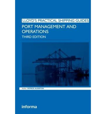 Shipbroking and Chartering Practice Lloyds Practical Shipping Guides