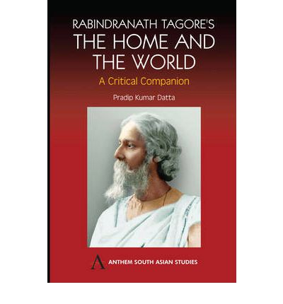 rabindranath tagore 2 essay Rabindranath tagore essay sample rabindranath tagore was born in kolkata on 6th may, 1861 as a child, he regarded schools as prisons where learning was forced on.