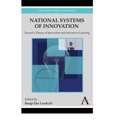 towards a new theory of innovation Diffusion of innovations, by everett rogers (1995) the tipping point idea finds its origins in diffusion theory persuading opinion leaders is the easiest way to foment positive attitudes toward an innovation.