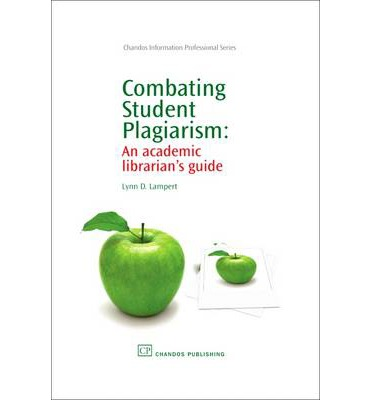student plagiarism In the academic world, plagiarism by students is usually considered a very  serious offense that can result in.