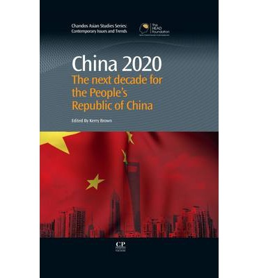 "peoples republic of china essay Introduction the relationship of the people's republic of china (prc) with other countries was described as a ""saga of isolation-alienation-socialization-integration of china in the international society since 1949."