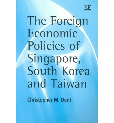 foreign policies for the malaysian systems 2018-1-31 bhd desktop & laptop personal computer systems  top ten us companies in malaysia  investment policies foreign equity.