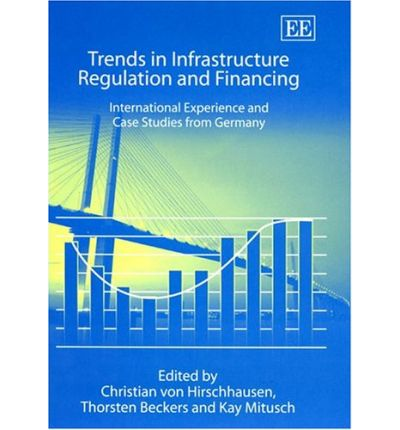 public salience and international financial regulation Van mourik, carien (2013) the public interest in international financial accounting, reporting and regulation in: van mourik, carien and walton, peter eds.